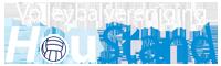 Hou Stand logo