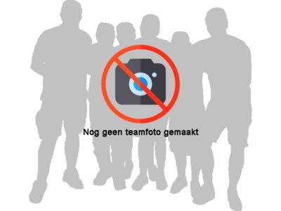 teamgeenfoto