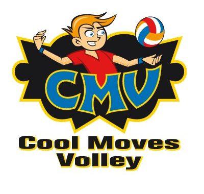CMV Toernooi Hou Stand